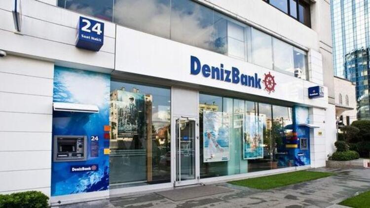 Photo of Denizbank farklı şehirlerde çok sayıda personel alım ilanı yayınladı!