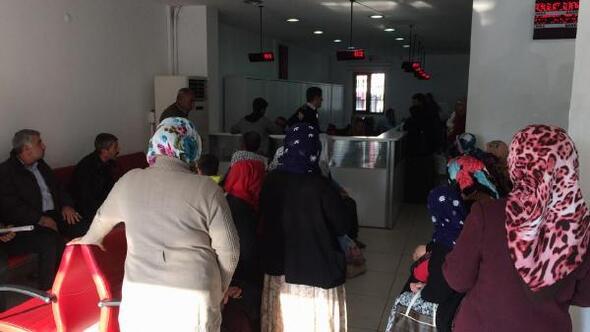 Photo of İŞKUR, 23 ilde SYDV kurumlarının KPSS'siz personel alımı yapacağını duyurdu!