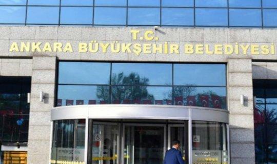 Photo of Ankara Büyükşehir Belediyesi Güneş Enerjisi Sistemi Mal Alımı İçin İhale Yapacak