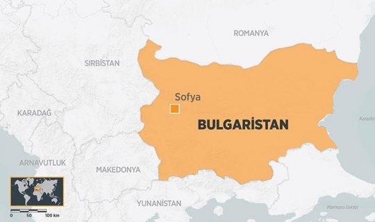 Photo of Bulgaristan, farklı ülkelerden personel alımı yapıyor