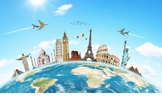 Photo of Cezayir- Hollanda ve Katar'da Çalışmak İster misiniz? İş fırsatları burada!