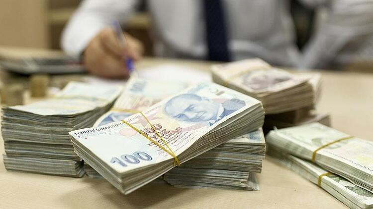 Photo of Emekli Maaşı Alanlara Müjde ! 2 Bin 500 Lira Ek Ödeme Yapılacak