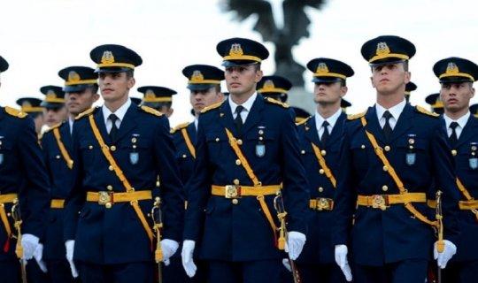 Photo of DPB üzerinden Jandarma subay alımı yapacağını duyurdu! Başvurular yarın başlıyor
