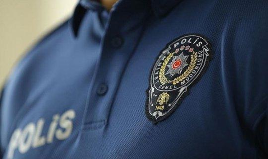 Photo of EGM, polis alımı yapacağını duyurdu!
