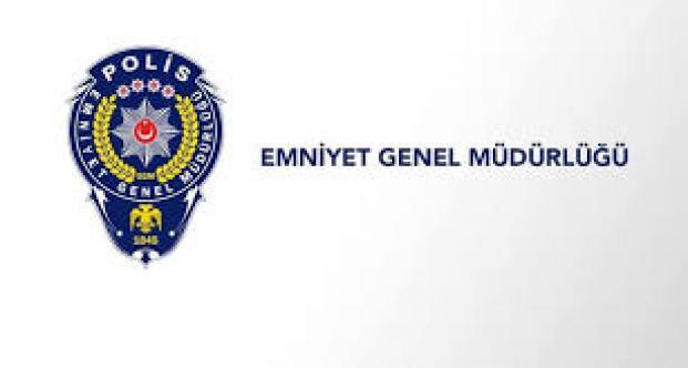 Photo of Emniyet Genel Müdürlüğü KPSS 50 puanla personel alacağını duyurdu!Kadrolarda eksik var!