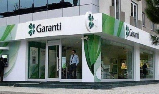 Photo of Garanti Bankası Yeni Personellerini Arıyor! En Az Lise Mezunu İş İlanları