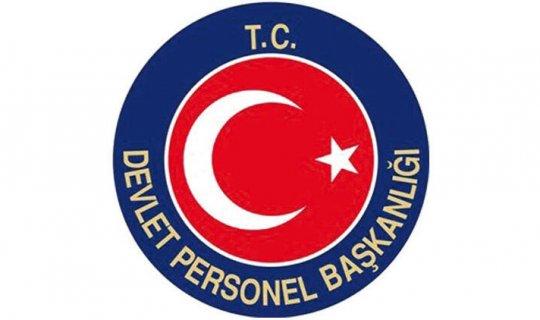 Photo of Jandarma Genel Komutanlığı, DPB aracılığı ile astsubay alacağını duyurdu!
