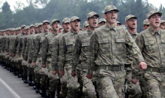 Photo of Jandarma sözleşmeli personel alımı yapacağını duyurdu! Başvuru şartları belli oldu