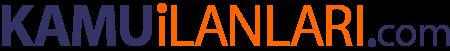KAMU İLANLARI - Kamu Haberleri İşkur güncel iş ilanları ve memur alımları