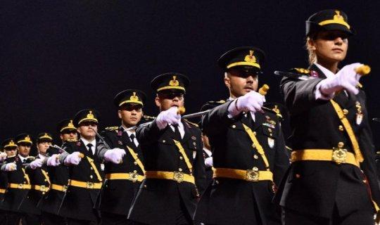 Photo of MSB subay alımı ilanına başvuru yapanlar için önemli duyuru : 24 Ocak gününe kadar!