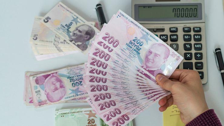 Kredi ve Kredi Kartı Borcu Olanlara Müjde ! Devletten Borç Kapatma Kredisi