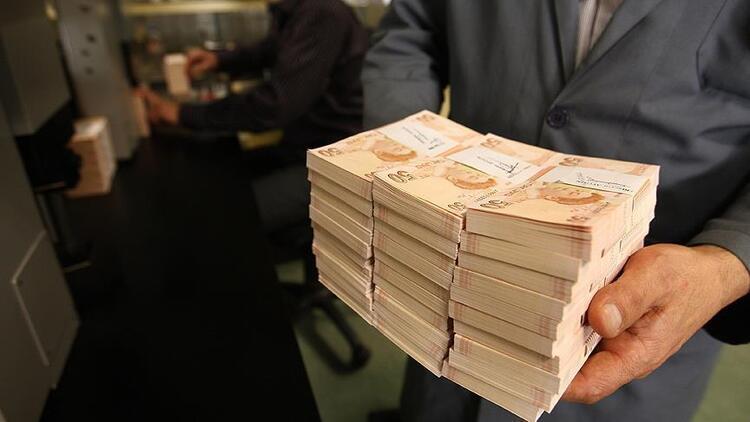 Kredi Çekecek Vatandaşlar İçin Düzenleme