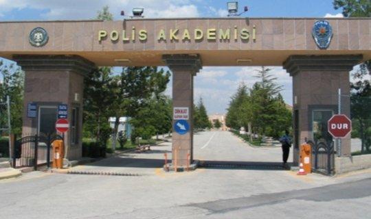 Photo of Polis Akademisi sınav sonuçları açıklandı: PAEM sınav sonuç sorgulama ekranı açıldı