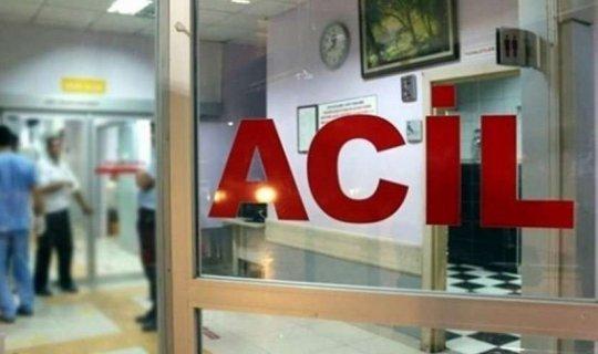 Photo of Sağlık personeli olmak isteyenlere iş fırsatı : O hastaneler personel alımı yapacak!