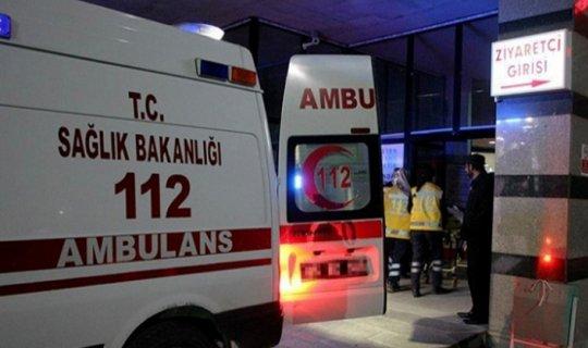 Photo of Şehir hastanelerinde çalışacak personel aranıyor! Yüksek maaş verilecek