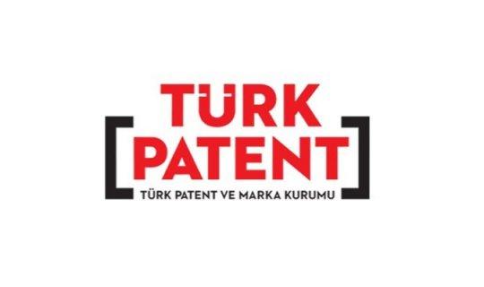 Photo of T.C. Türk Patent ve Marka Kurumu organizasyon hizmeti alım ihalesi düzenleyecek