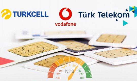 Photo of Telekomünikasyon şirketleri yüksek maaşla personel alacak! Turkcell, Vodafone, TürkTelekom personel alımı…