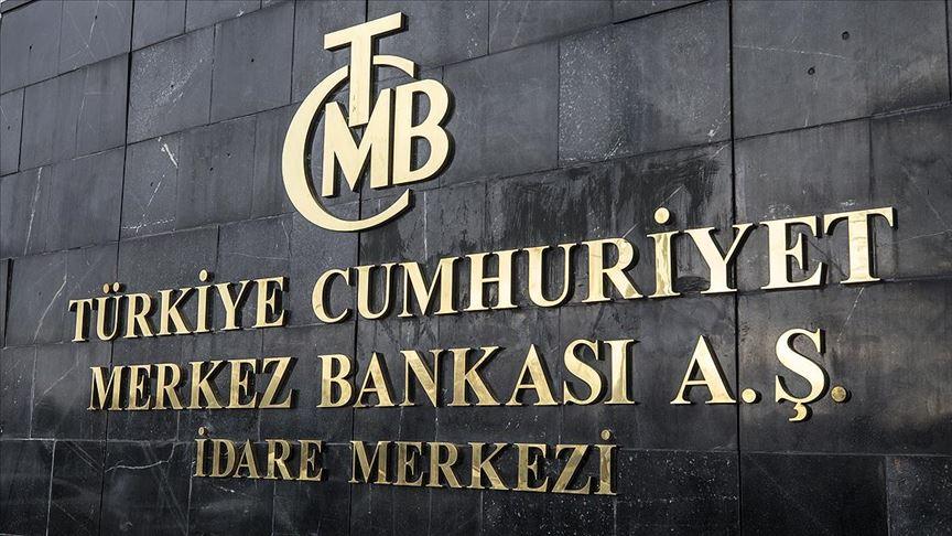 Photo of Merkez Bankası personel alım ilanı yayınladı! Başvuru tarihi ne zaman? Kaç kişi alınacak?