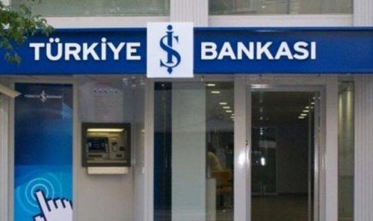 Photo of Türkiye İş BankasıİŞKUR üzerinden engelli büro memur alımı yapacak!
