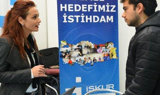 Photo of Türkiye geneli 2024 güvenlik görevlisi ve temizlik personeli alımı yapılacak!