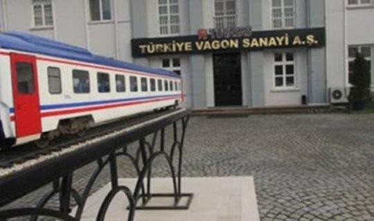 Tuvasas Vagon Fabrikasi Personel Alimi Basvurulari Yarin Sana