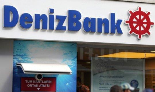 Photo of Yeni Mezunlar Dikkat! Denizbank'ta 34 İlde Kariyer Fırsatlarını Kaçırmayın!