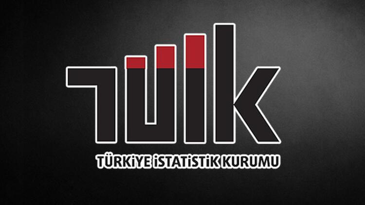 Photo of Türkiye İstatistik Kurumu sözleşmeli personel alımı yapacak! İşte son başvuru tarihi