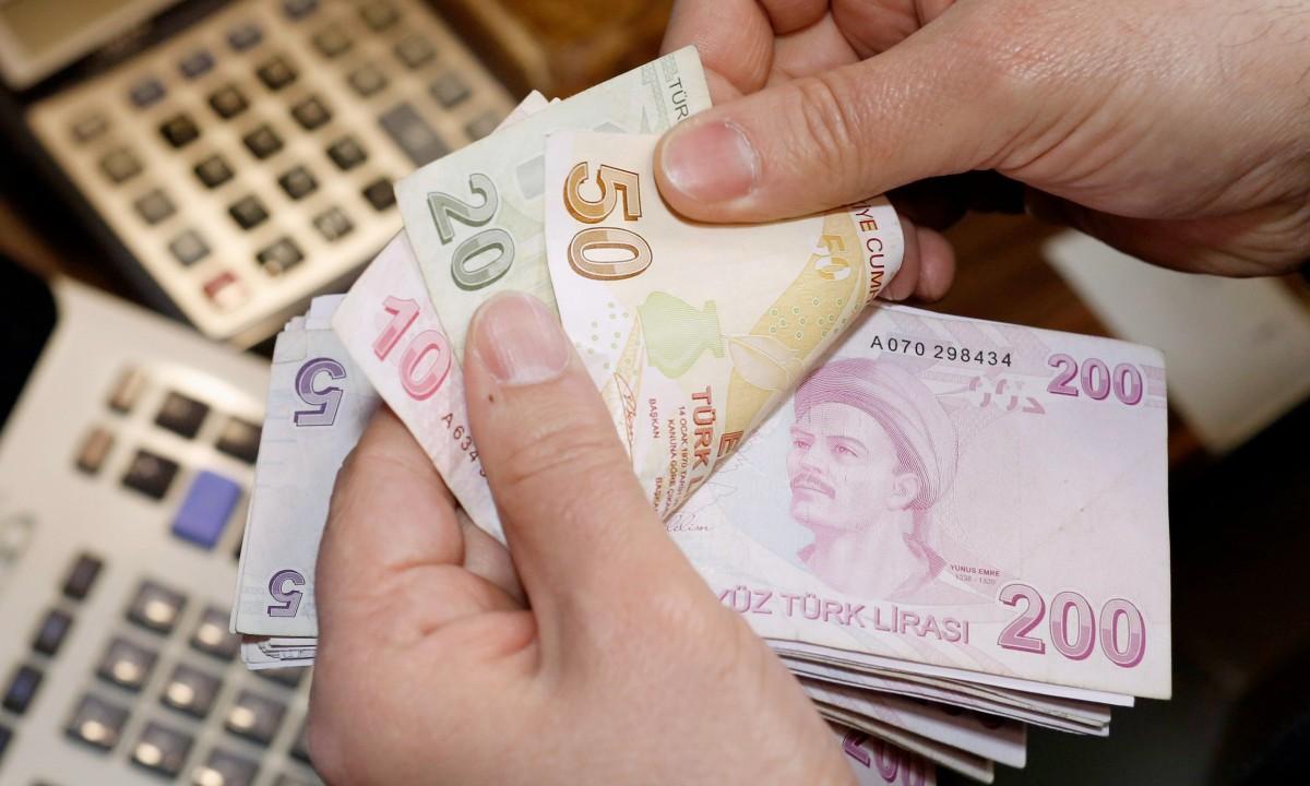 Photo of Koronavirüs tedbirlerine devam: kamu ve özel bankalara katılım bankaları da eklendi
