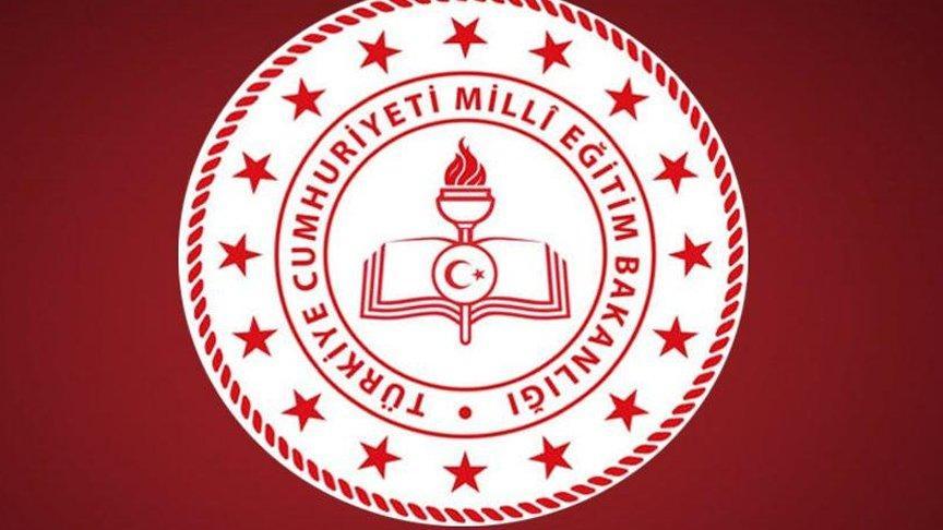 Photo of Milli Eğitim Bakanlığı sözleşmeli personel alım ilanı yayınladı!