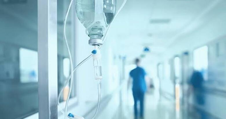 Photo of Sağlık Bakanlığı özel ve vakıf hastaneleri salgın pandemi hastanesi ilan etti!