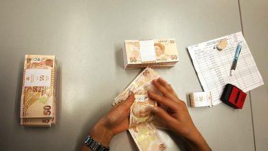 Photo of Annelere 1300 Lira Nakdi Yardım Yapılacak