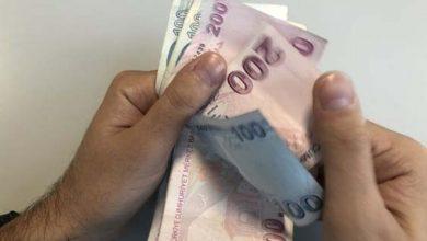 Photo of İşbaşı Eğitim Programı İle Katılımcılara Günlük 89 Lira Ödeme