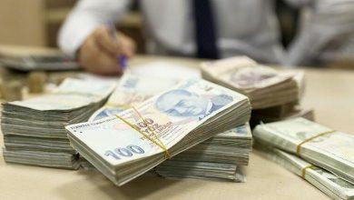 Photo of Halkbank'tan Polisler İçin 100 Bin Liraya Kadar Kredi Kampanyası