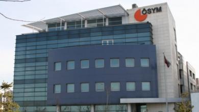 Photo of ÖSYM 2020 YKS Kılavuzunu Güncelledi