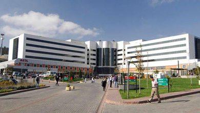 Photo of Üniversite Hastanesi 256 Sözleşmeli Personel Alacak! İşte Başvuru Şartları