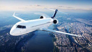 Photo of Uçak seyahatleri başlıyor! Hangi kurallar uygulanacak?