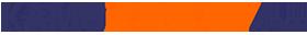KAMU İlanları ve Kamu Haberleri - İşkur güncel iş ilanları ve memur alımları