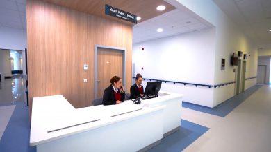 Photo of Hastaneler için KPSS şartsız hasta kabul ve kayıt görevlisi alınacak!