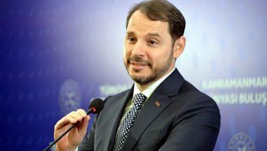 Photo of Bakan Albayrak yeni destek paketlerini açıkladı!