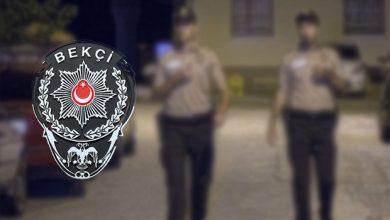 Photo of Bakan Soylu'dan Bekçi Alımı ve Kontenjan Açıklaması