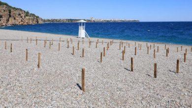 Photo of Antalya'nın O Plajı İçin Yeni Normal Kuralları Belirlendi