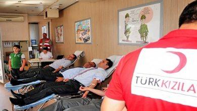 Photo of Yüksek Maaşla Görev Yapacak Sağlık Personeli Alımı Başladı! KPSS Puanı İstenmiyor