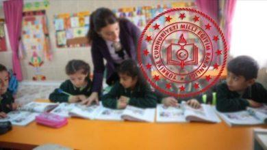 Photo of Okullar Haziran Ayında Kapılarını Açıyor ! İşte Aktarılan Bilgiler