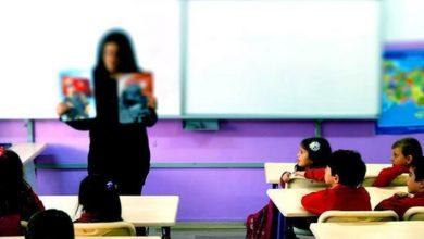 Photo of Yönetmelik Değişti ! İşte Bu Yıl Sınıf Geçme Sistemi