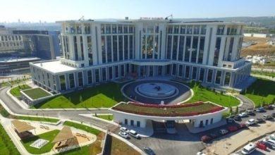 Photo of Yeni Genelge Gönderildi: Emeklilik, İstifa, İzin ve Yeni Mesai Düzenlemesi