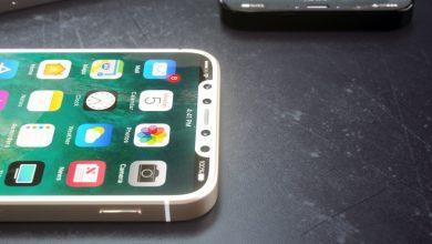 Photo of Ucuz iPhone: Apple iPhone SE2 Türkiye'de Satışa Çıktı! İşte iPhone SE2 Fiyatı