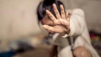 Photo of Kadına şiddet dünyada artarken, Türkiye'de azalıyor!