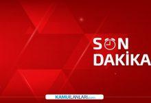 Photo of Son Dakika Cami Hoparlöründe Müzik Yayınlayan Yakalandı!