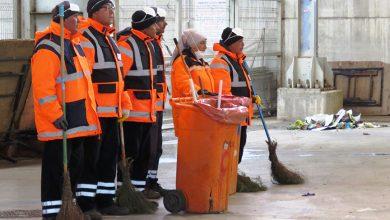 Photo of Belediye KPSS Puansız Sürekli Personel Alımı Yapacak! Son Başvuru 15 Mayıs