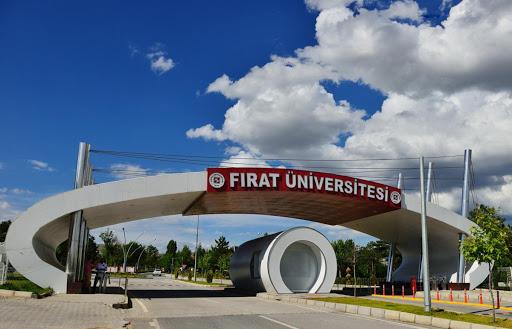Photo of Üniversite en az ön lisans mezunu sağlık personeli alımı için ilan yayınladı!
